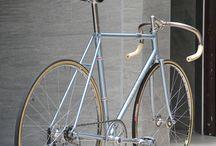 1 sepeda fixed classik