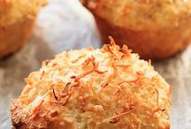 muffins!!!!