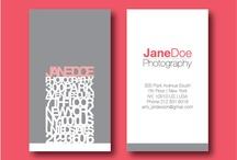 Graphic Design inspiration / Grafisch design inspiratie