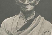 Karmapa Čeno