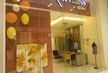 Alterations Plus Stores