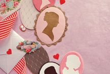 Valentines Day / by Liz Mabry