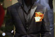 Tincati / Italian Men Suits # Made in Italy Stile
