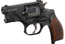 revolver 10