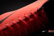 A7 · Nike