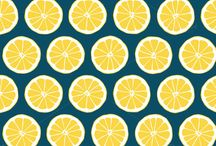 fruit walpaper