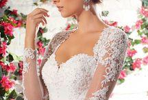 Mori Lee / Mori Lee Spring 2015 Collection Dresses