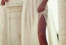 Vestidos ❤️