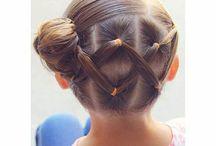 peinados sofi