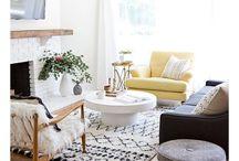 Pretty Little Row House Blog