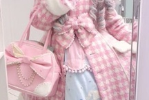 dollclothes