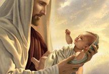 bijbelse plaatjes 3