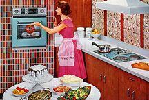 Consigli in cucina
