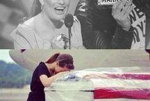 Glee - broken heart