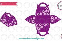bag colors Free / Bag colors free. http://comohaceruncandybar.com/