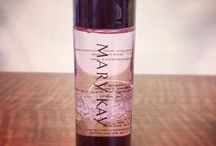 I love my Mary Kay / by D'on Waltermire