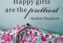 JUST FOR GIRLS / CRAFTS, ACTIVITIES, DIY FOR GIRLS!