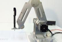 Robot oğlum robot