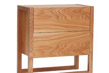 Буфеты / Мебель с бесплатной примеркой на Roomble.com