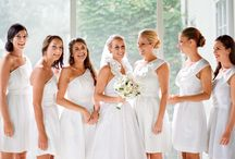 Wedding Savvy Weddings