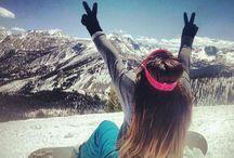 Travel :: Mountains