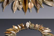 natural forms jewellery
