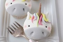 Theme - Unicorn
