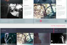 Website (Kreativ)