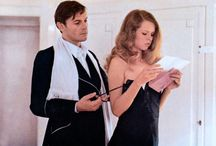 Salon Kitty (1976) / Directed by Tinto Brass. With Helmut Berger, Ingrid Thulin, Teresa Ann-Savoy