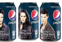 the Pepsi Max ,breigin daw