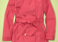 Clothes for Iz