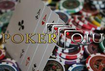 Situs Judi Poker Online Berkualitas Dan Terpercaya
