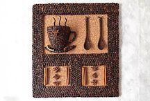"""""""CAFFE'"""" ...non solo caffè"""