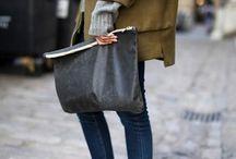 Fashion bags♥