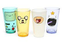 Adventure Time ♥