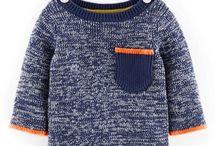 børne trøjer