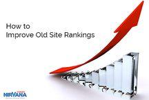 How to Improve SEO Rankings