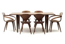 Design Inspiration - Dining