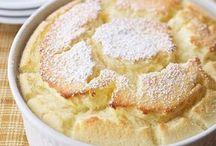 Felhő-muffin