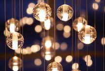 Le luminaire design