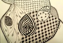D.R. Simpson Gallery / Photographs, Zentangles/Zendoodles and other art as it hits me.  Some will be on sale on Etsy (I have to support my art habit somewhere)  Some is just for sharing with you.