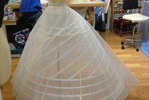 идеи в шитье