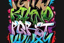 grafitiss