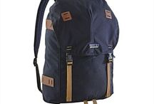 Patagonia / Patagonia grew out of a small company that made tools for climbers. Alpine remains at the heart the worldwide brand that makes clothes, packs and bags for climbing, skiing, snowboarding, surfing, fly fishing, paddling and trail running. Buy Patagonia in store and online for men and women at Outside Sports: http://www.outsidesports.co.nz/brands/patagonia.htm