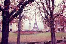 Eiffel I'm in Love