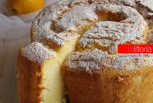 Angel cake/super!