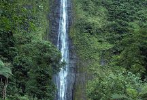 Samoa / by Hehea Hea