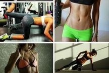 workouts, inspiration, fitness