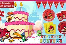 Angry Birds Parti Malzemeleri / Angry Birds Malzemeleri ve doğum günü süsleri bol çeşit ve uygun fiyatlarla www.partidukkanim.com'da #angrybirds #angrybirdsparty #angrybirdspartimalzemeleri #angrybirdsdoğumgünüsüsleri #angrybirdstemalıpartikonsepti #angrybirdspartikonsepti #angrybirdstemalıdoğumgünüpartisi #angrybirdspartikonsepti #angrybirdsdoğumgünüsüsleri #angrybirdsdoğumgünüpartimalzemeleri