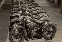 carro e motos